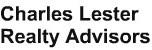 Lester Advisors